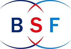 BSF Travel Grant